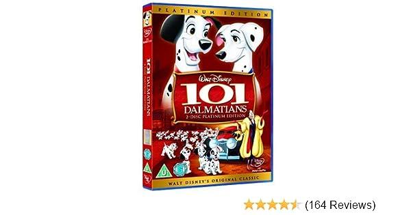 101 dalmatians 1961 movie download in hindi