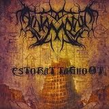 Songtexte von Al-Namrood - Estorat Taghoot