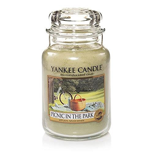 yankee-candle-picnic-en-el-parque-aroma-fresco