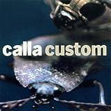 Custom Remixes [Import anglais]