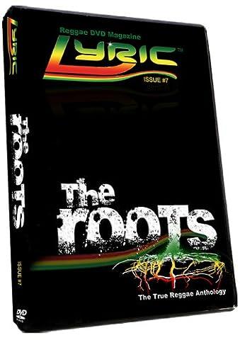Roots: True Reggae Anthology [Import USA Zone 1]
