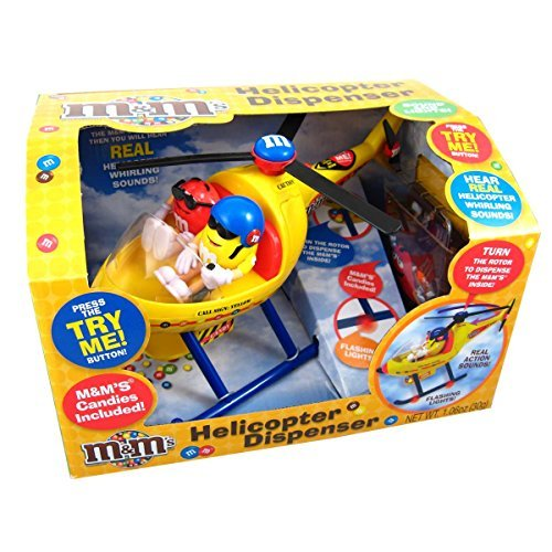 mms-helicopter-candy-dispenser-by-candyrific