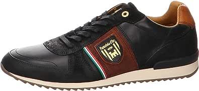 Pantofola d'Oro Scarpe da ginnastica da uomo Low Umito Low