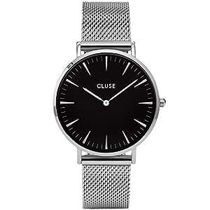 Cluse Montre Femme CL18106