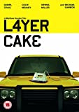 Layer Cake (Reel Collection)