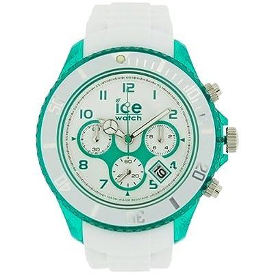 Ice-Watch CH.WEM.BB.S.13 Reloj unisex de Ice-Watch