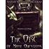 The Orc of Many Questions (The Tales of Many Orcs Book 1)