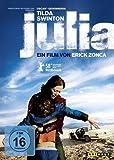 Julia kostenlos online stream
