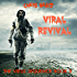 Viral Revival (The Virus Sequence Book 3)