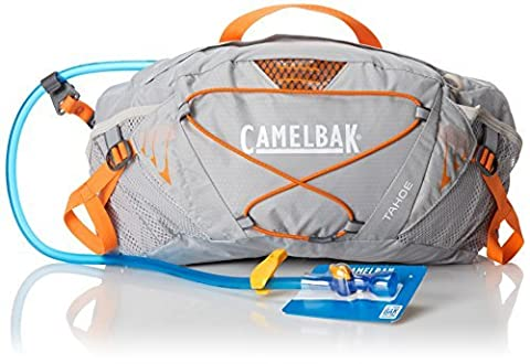 CamelBak 2016 Tahoe LR Hydration Waist Pack by CamelBak