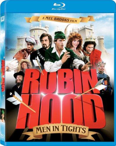 robin-hoodmen-in-tights-edizione-germania