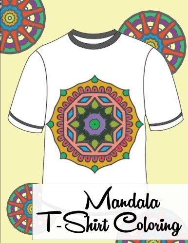 bae6adccca63b Fun adult kid t shirts il miglior prezzo di Amazon in SaveMoney.es