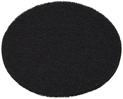Eheim Eccopro 130/200/300 Carbon Pads, 3-Piece