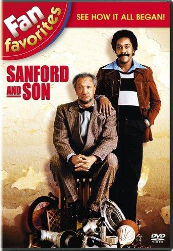 sanford-son-fan-favorites-dvd-region-1-us-import-ntsc