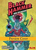 Black Hammer. Band 4: Age of Doom Buch 2