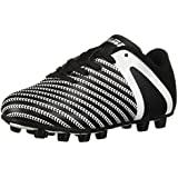 Vizari Kids' Impact FG Soccer Shoe