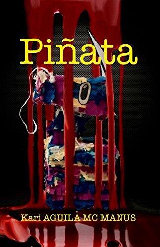 tion) (Burro Pinata)