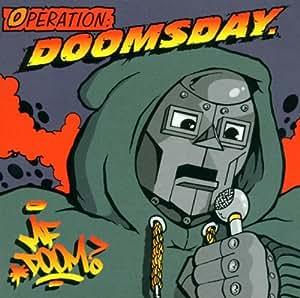 Operation : Doomsday