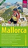 Wandern auf Mallorca (Wanderführer) - Kirsten Elsner, Marc Schichor