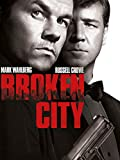Broken City [dt./OV]