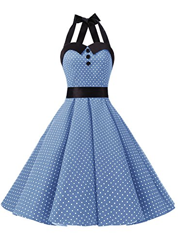 dressystar-vintage-polka-dot-retro-cocktail-prom-dresses-50s-60s-rockabilly-bandage-sky-blue-xs