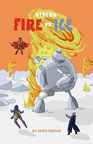 athena-fire-vs-ice-book-2-english-edition