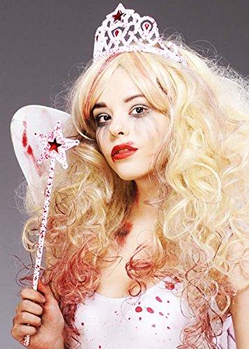 Gotische Zombie blutige Stern Fairy ()