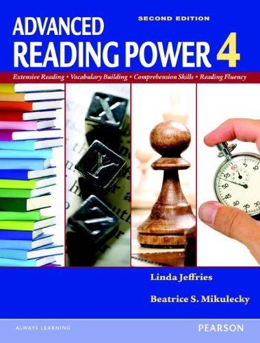 Pdf ebook advanced reading power 4 student book take pdf house advanced reading power 4 student book fandeluxe Image collections