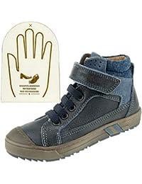 Amazon.it  primigi - Scarpe per bambini e ragazzi   Scarpe  Scarpe e ... 3843990a862