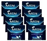 TENA MEN Level 1 - Inkontinenzeinlagen für Männer mit leichter Blasenschwäche