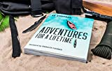 Adventures for a Lifetime