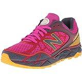 nike roshe run pas chere - New Balance Women\u0026#39;s WT1210 B V2 Trail Running Shoes: Amazon.co.uk ...