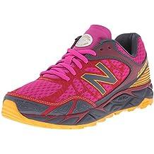 New Balance Leadville V3 Women's Zapatillas Para Correr - AW16