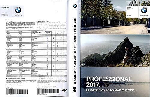 bmw-navigation-update-dvd-2016-europe-professional-map-card-1st-3rd-5th-6th-x5-x6