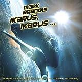 26: Ikarus, Ikarus...