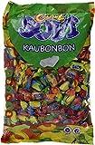 Cool Soft Kaubonbons im Beutel, 1er Pack (1 x 1 kg)