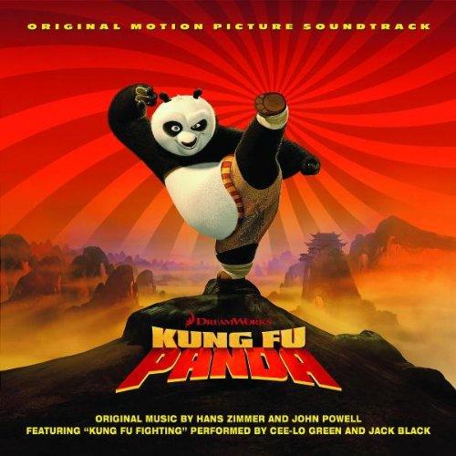 """<a href=""""/node/16190"""">Kung Fu Panda</a>"""