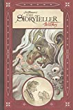 [Jim Henson's the Storyteller: Witches] (By (artist) Kyla Vanderklugt , By (author) Matthew Dow Smith , By (author) Jeff Stokely , By (author) Shane-michael Vidaurri) [published: May, 2015]
