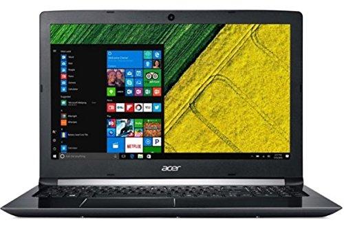 Portatile Acer Aspire A515-51G-578E