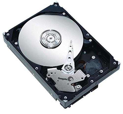 desktop-hdd-320-gb-seagate-hard-drive-serial-ata-ii-320-gb-35-9-w-9-w-a-28
