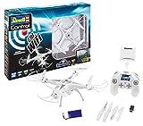 Revell Quadcopter GO! WIFI