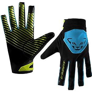 Dynafit Radical 2 Softshell Handschuhe