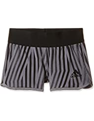 adidas Yg Id Co Short Fille