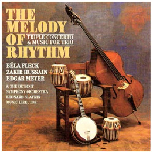 the-melody-of-rhythm