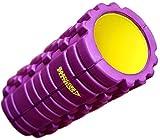 Sports Equipment Best Deals - Intense Deep Massage HardCore Foam Roller
