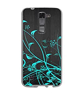 ifasho Designer Back Case Cover for LG K7 :: LG K7 Dual SIM :: LG K7 X210 X210DS MS330 :: LG Tribute 5 LS675 (Architect  Photographer  )
