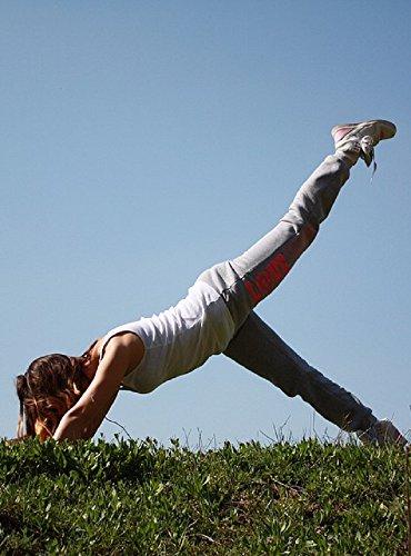 Yoga: exercices de yoga: livres de yoga: yoga pour les débutants: Tout ce que vous devez savoir par Dale Waller