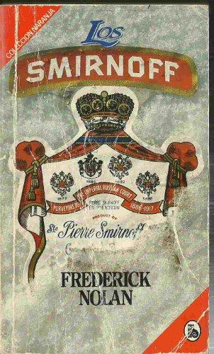 los-smirnoff