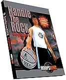 HoopsKing Handle The Rock principiante allenamenti–Dvd–Follow Giusto Insieme Il Video–Learn from a PRO Trainer–allenamenti in Tempo Reale–PRO Trainer Jason Otter
