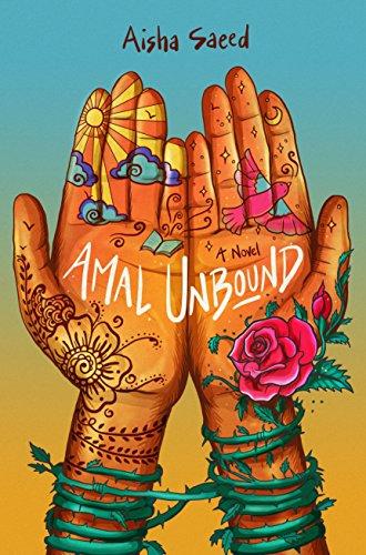 Amal Unbound por Aisha Saeed